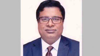 রাজশাহীর নয়া জেলা প্রশাসক আব্দুল জলিল